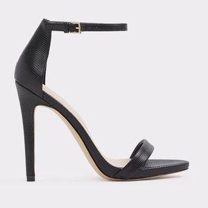ALDO Caraa High Heels